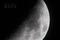 moon20190511_192112