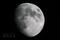moon20190515