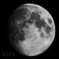 [天体]moon20190516_215013