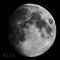 moon20190516_215013
