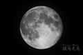 [天体]moon20190519_204434