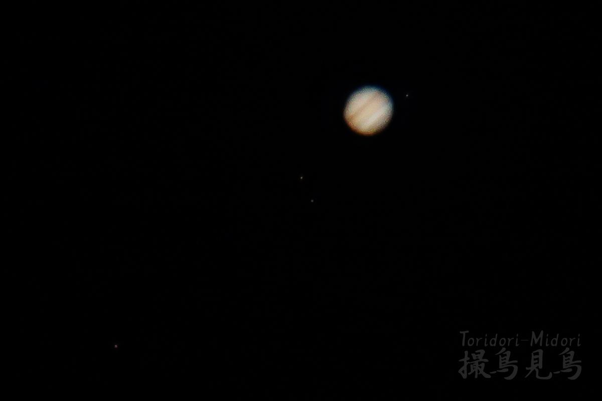 Jupiter20190526_213941