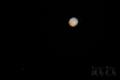 [天体]Jupiter20190526_213941