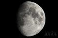 [天体]moon20190613_203534