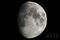 moon20190613_203534