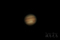 Jupiter20190613