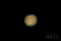 [天体]Jupiter20190613