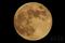 moon20190617_203130