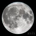 [天体]moon20190914_204153