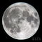 moon20190914_204153