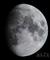 moon20191009_205258