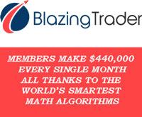 f:id:Tradingsmart:20161004154237p:plain