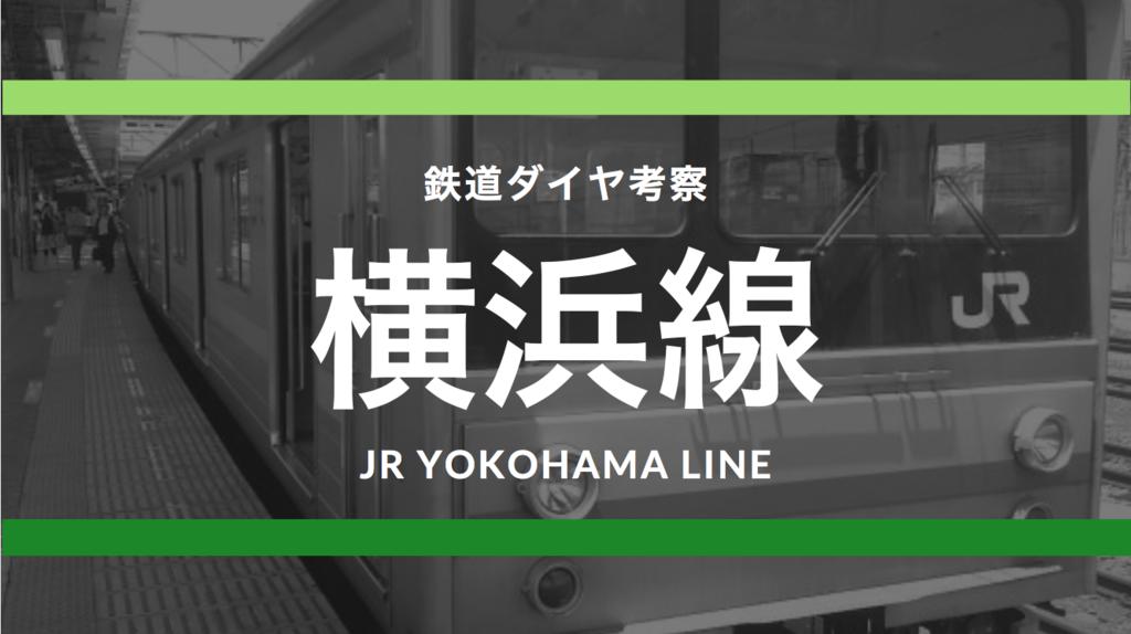 f:id:Traindiagram:20170423150811p:plain