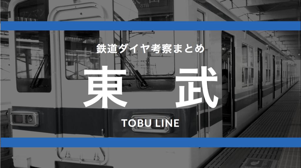 f:id:Traindiagram:20170425181931p:plain