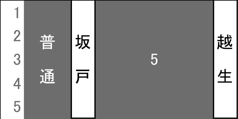 f:id:Traindiagram:20170509171916p:plain