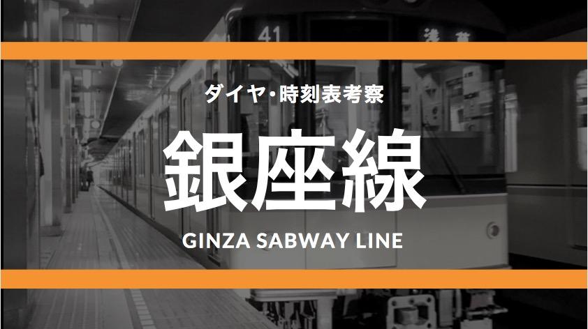 タイトル画像:東京メトロ1000系車両