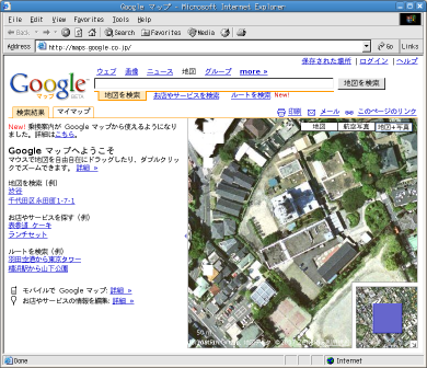 ie-maps3