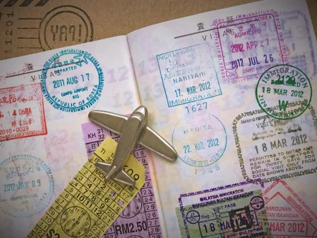 f:id:TravelEnglish:20190211112349j:plain