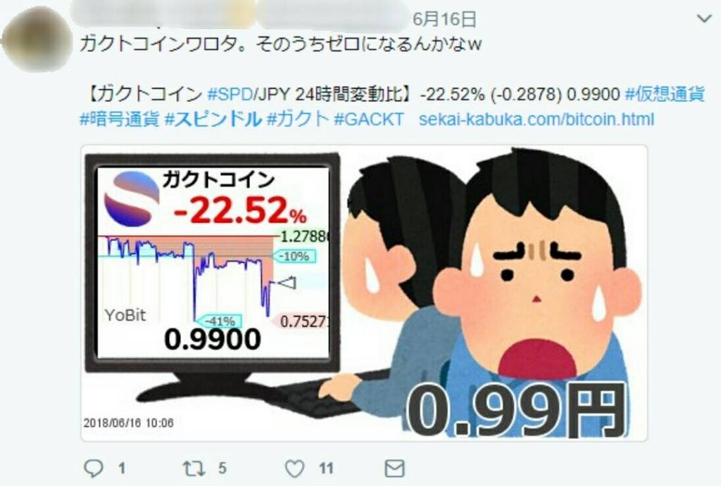 f:id:Tripler-taka:20180621144425j:plain