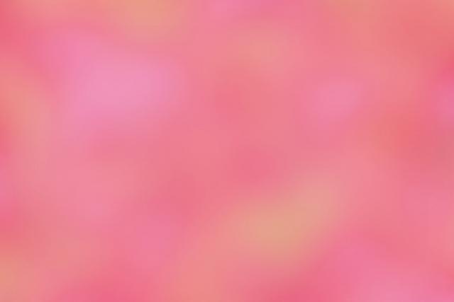 f:id:Trovitblog:20170512104047j:plain