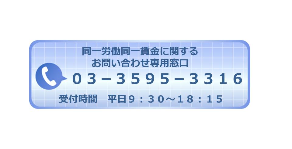 f:id:TsuRu:20190108134208p:plain
