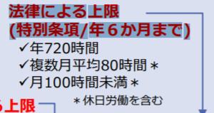 f:id:TsuRu:20190110084520p:plain