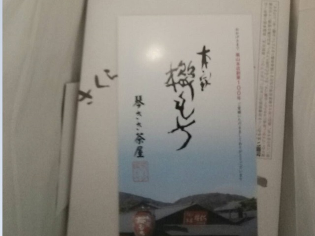 f:id:TsuSUZUKI:20161115112800j:image