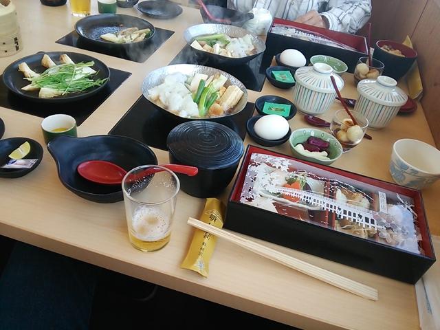 f:id:TsuSUZUKI:20161115112801j:image