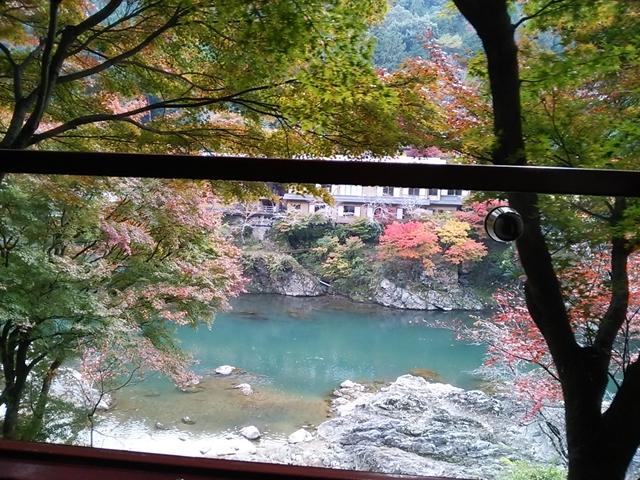 f:id:TsuSUZUKI:20161115112807j:image