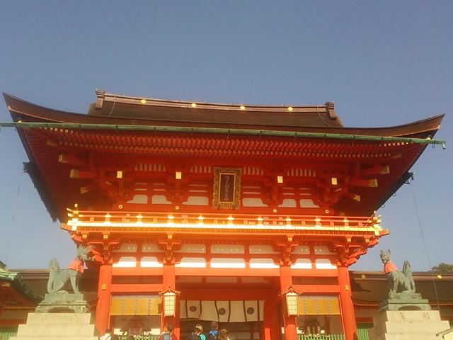 f:id:TsuSUZUKI:20180504002450j:image