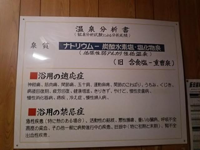 f:id:TsuSUZUKI:20180512053612j:image