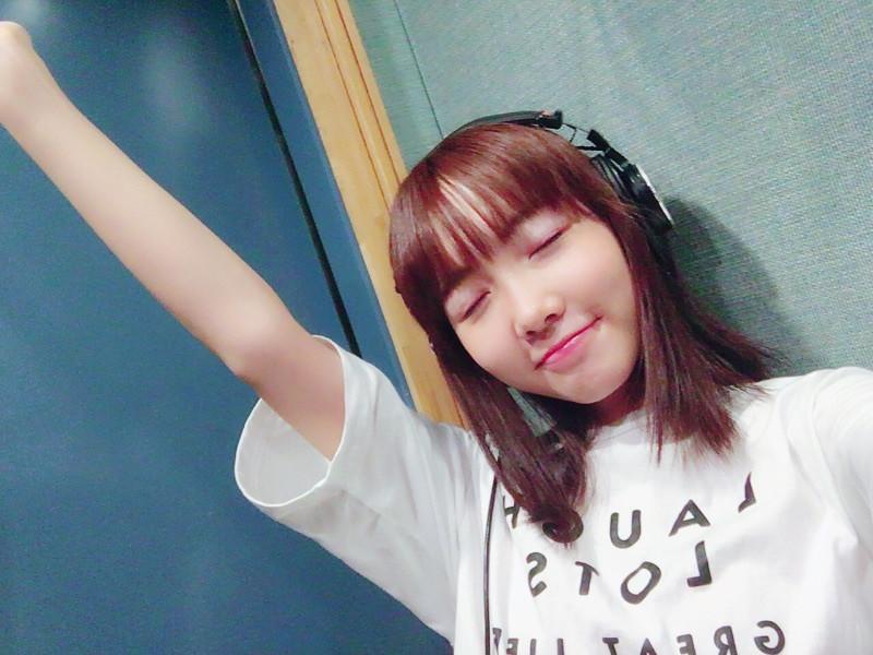 f:id:Tsu_ge_39:20161225002724j:plain