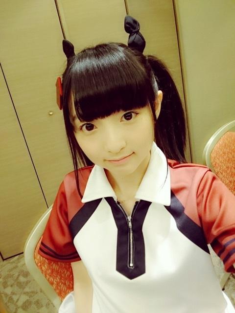f:id:Tsu_ge_39:20161225003258j:plain