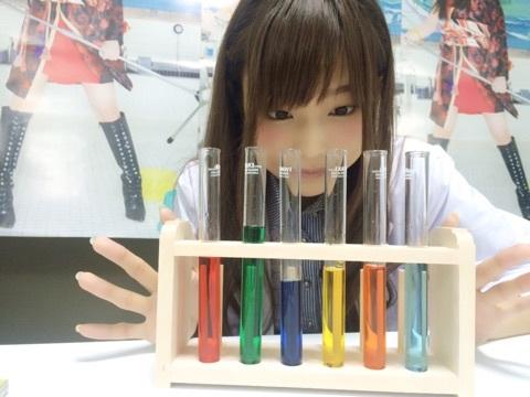 f:id:Tsu_ge_39:20161225003843j:plain