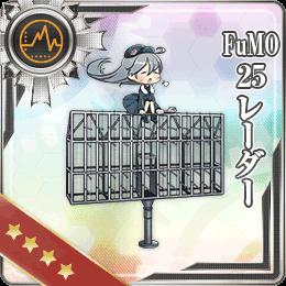 f:id:Tsu_miki:20190828003418p:plain