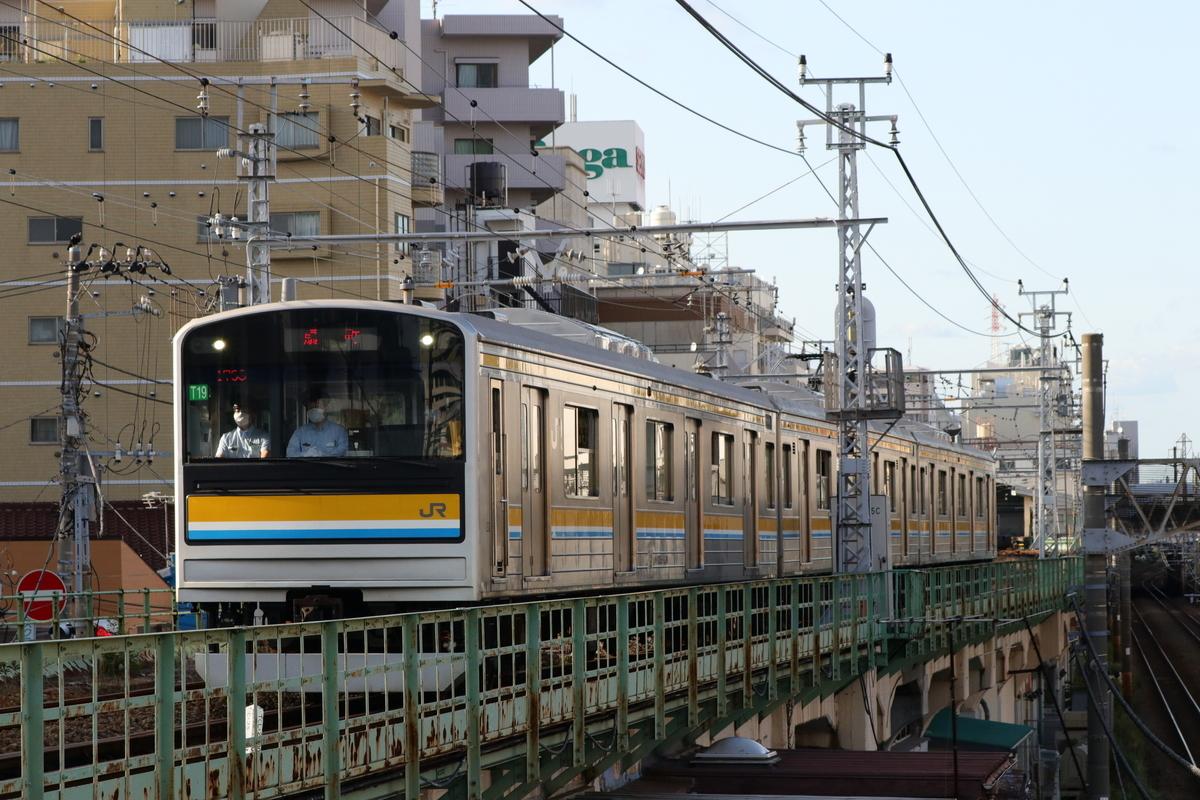 f:id:Tsubasa003:20210324201609j:plain