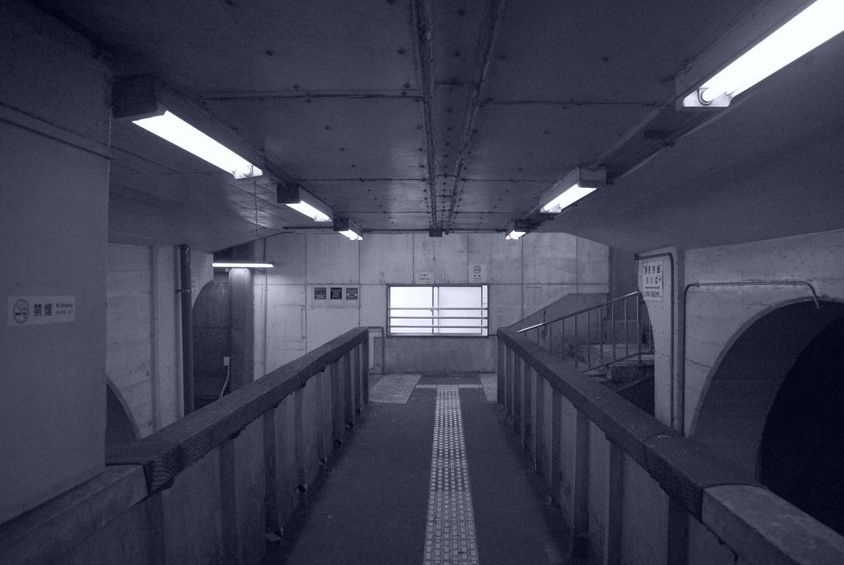 f:id:Tsubasa003:20210324205429j:plain