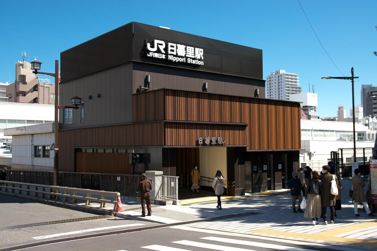 f:id:Tsubasa003:20210328204155j:plain