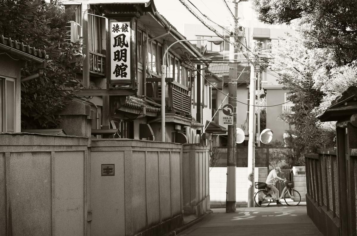 f:id:Tsubasa003:20210328210747j:plain