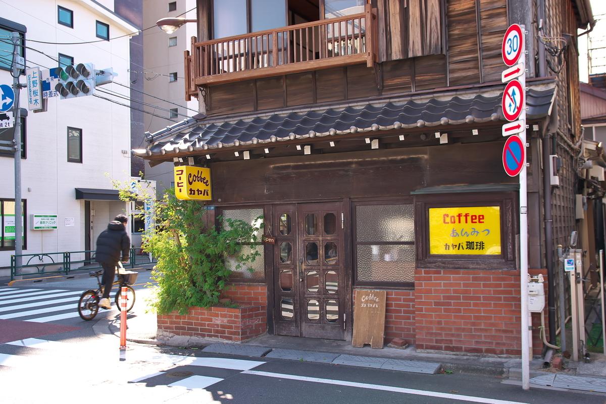 f:id:Tsubasa003:20210328210940j:plain