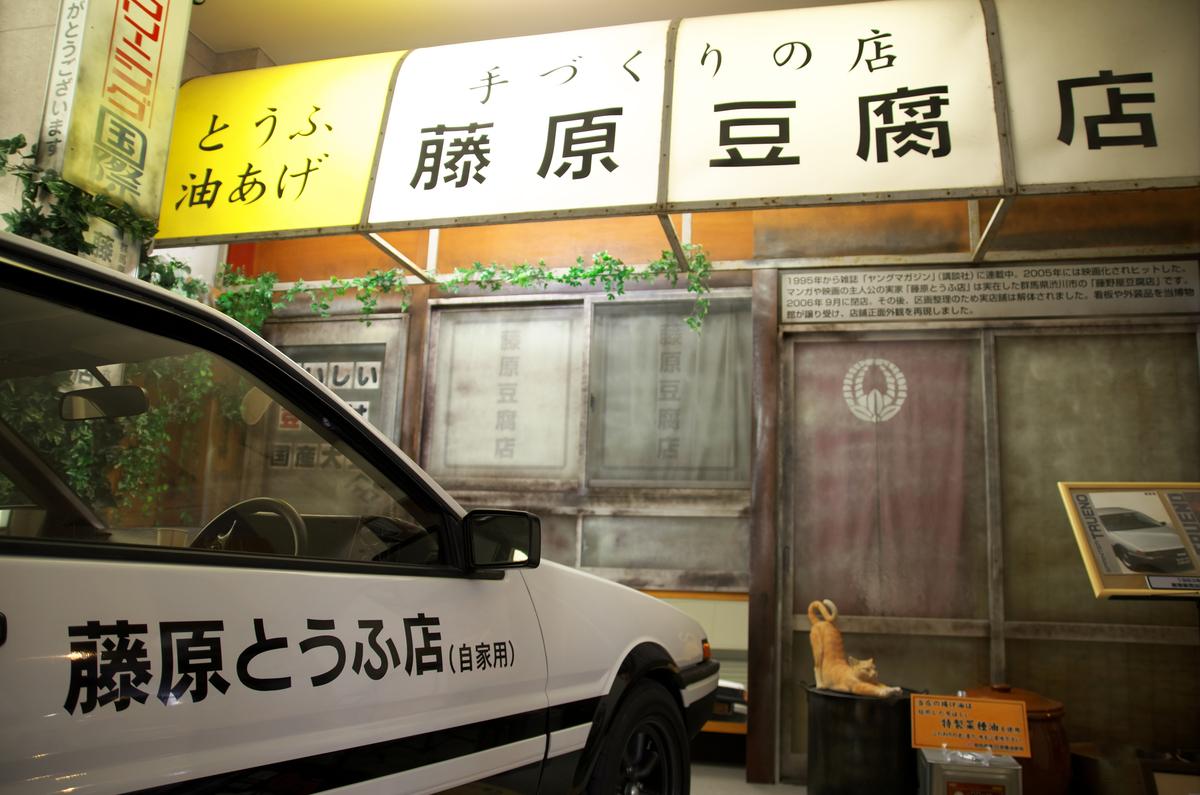 f:id:Tsubasa003:20210426184518j:plain