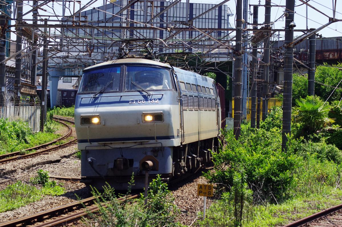 f:id:Tsubasa003:20210722211434j:plain