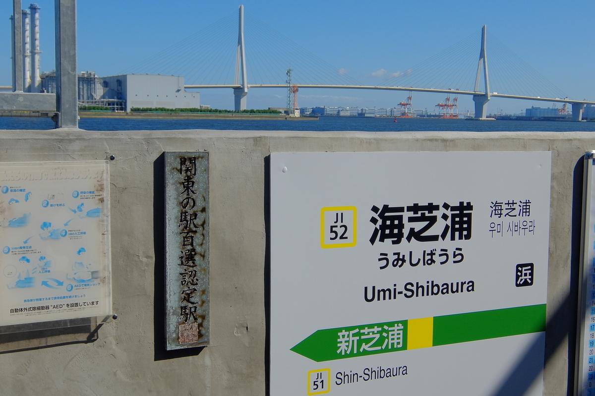 f:id:Tsubasa003:20210722220149j:plain