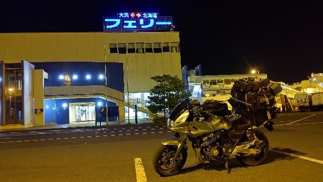 f:id:Tsubasaba:20210509232717j:image