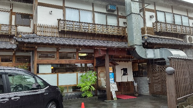 f:id:Tsubasaba:20210526150230j:image