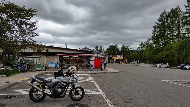 f:id:Tsubasaba:20210527211710j:image