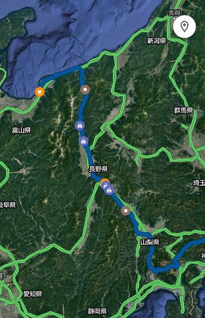f:id:Tsubasaba:20210527212135j:image