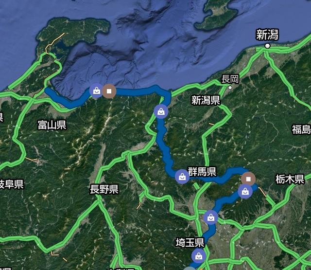 f:id:Tsubasaba:20210527212551j:image