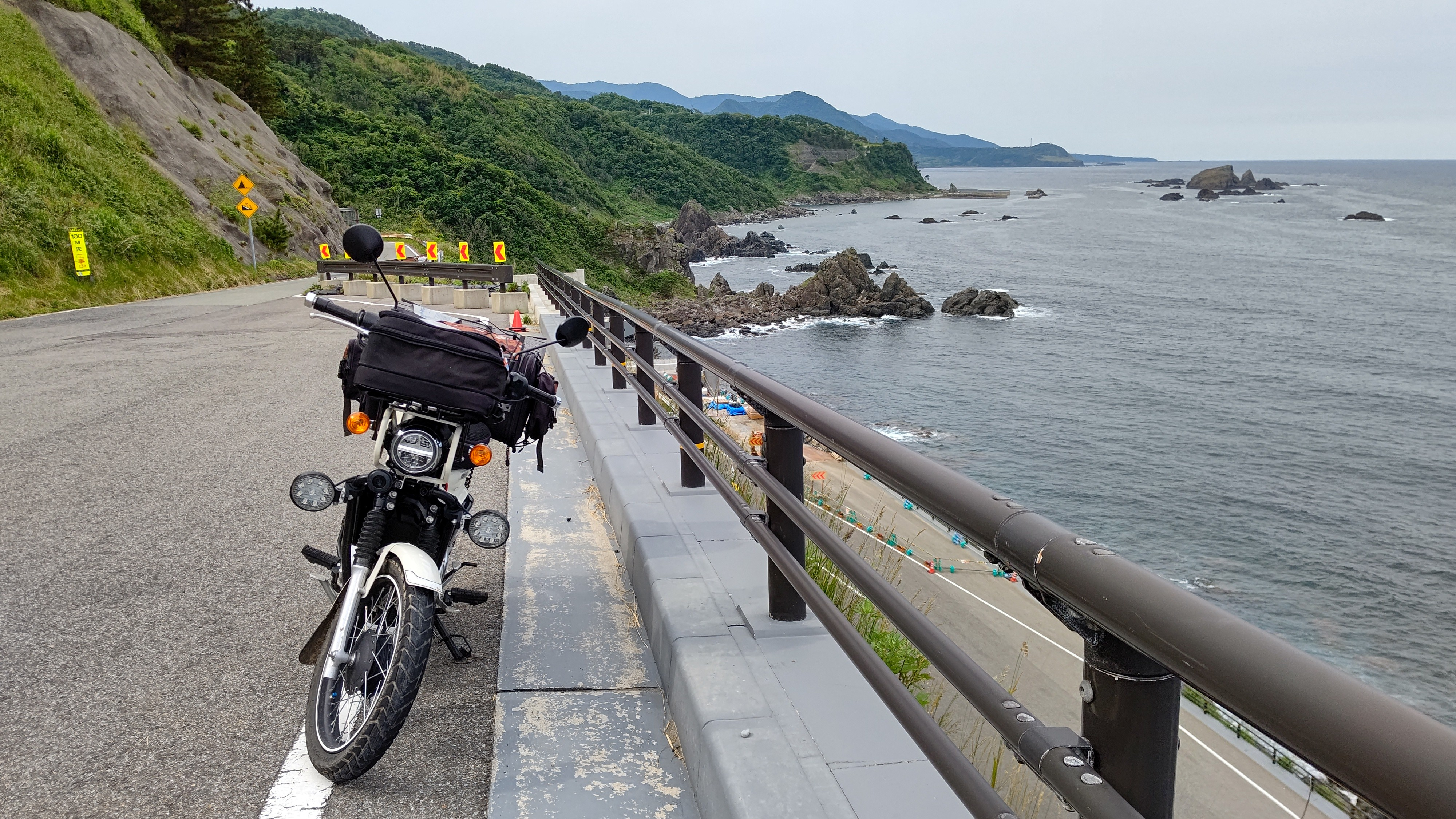 f:id:Tsubasaba:20210703224757j:image