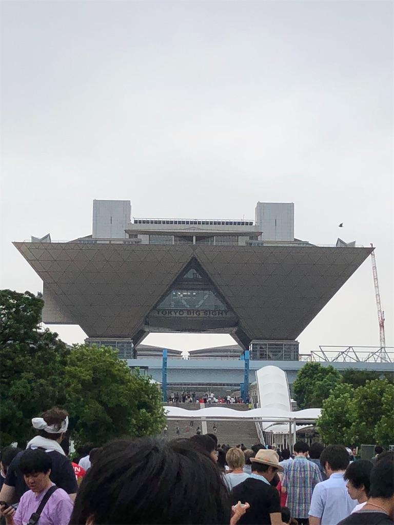 f:id:Tsukikage:20180812061839j:image